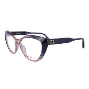 SALVATORE FERRAGAMO Eyeglasses SF-2853-431-56